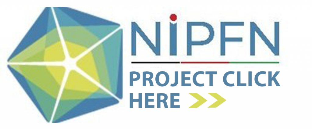 View NIFPN project