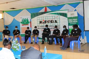 A_Panel_Discussion_on__Big_4_Agenda_by_Kisii_University_Students_JPG