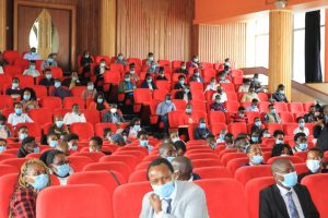 Participants_follow_the_proceedings_of_the_KMPUs_event