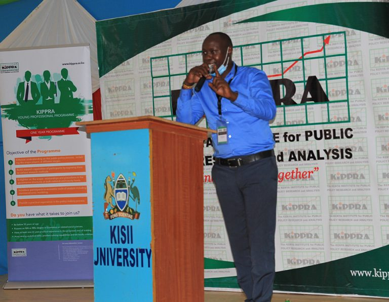 Samuel_Njue_from_the_Youth_Fund_makes_a_presentation_during_the_KMPUs_event_jpg