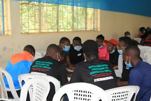 Students_participate_in_a_Group_Discussion_during_the_KMPUs_event