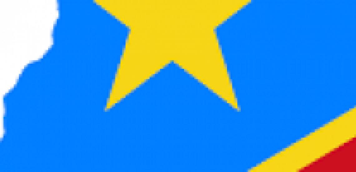 40fc1047ea45789519bb70333e29d2d5-DRC_Congo