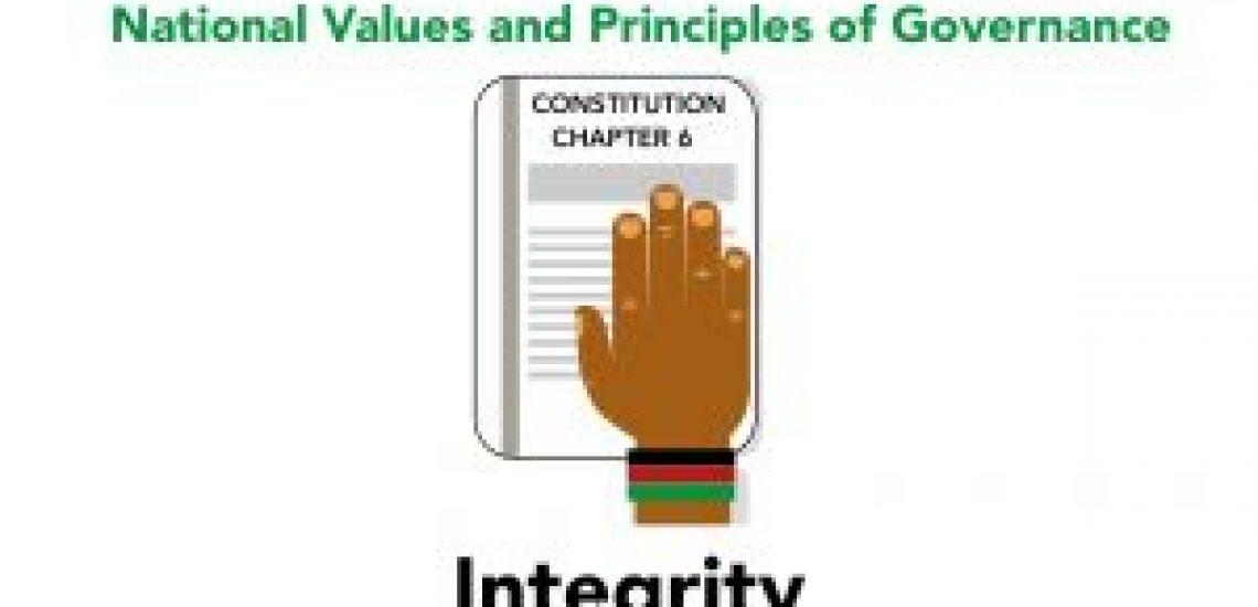 48135cc1143c3354daf1239a3d6f220e-11-Integrity