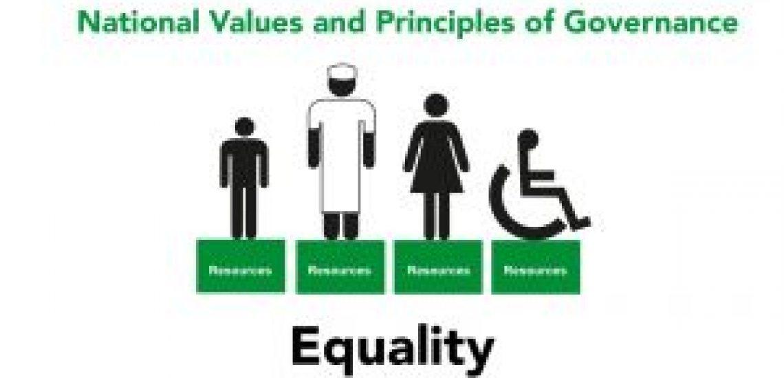 9d4447c8dab3c1331b249330a2b6a3e7-8-Equality