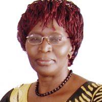 Dr.-Pheobe-Josiah-Board-Director