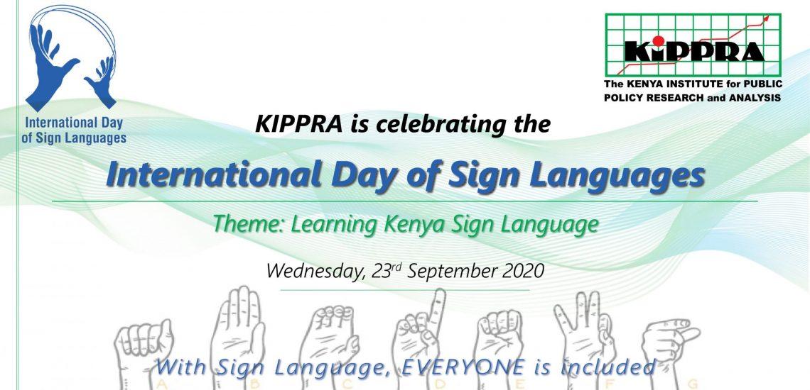 Illustration_of_Sign_Language_Day-min