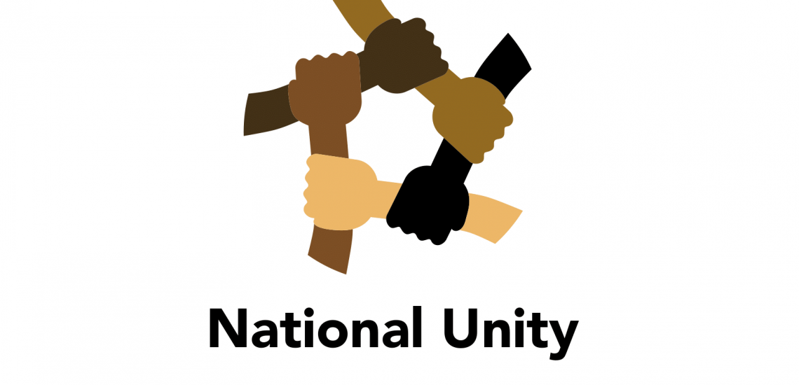 National Values Icons-02