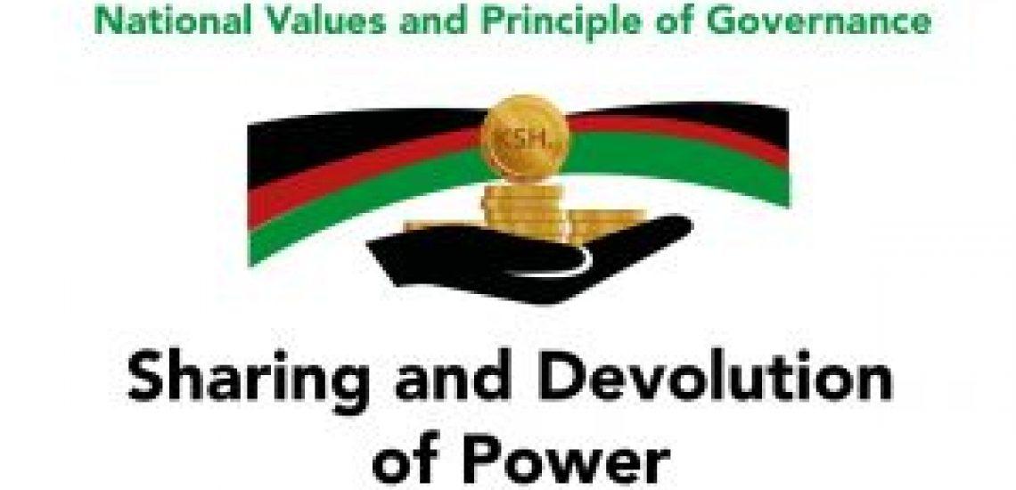 fe4bde24bf17b60ec281b7bba9cd5f4b-3-Sharing__Devolution_of_Power