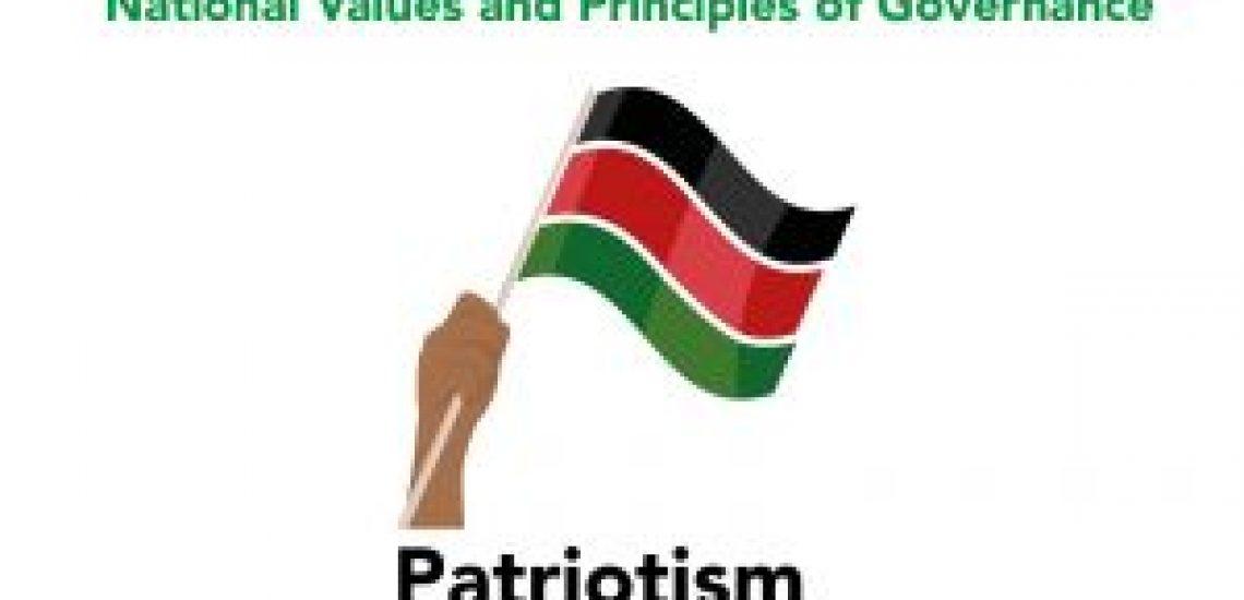 ffe6048228281f5eb65433fd51c0e029-1-Patriotism.jpg
